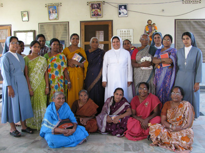 Vijaywada-Nanofgama (Andhra Pradesh). 