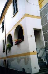 La Casa Bodrato