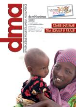 Revista DMA: