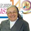Mensaje de la Madre con ocasión de la clausura del 140º de fundación del Instituto