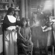 Hacia la beatificación de Sor María Troncatti-FMA