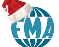 FMA - Un traje nuevo para el sitio web del Instituto
