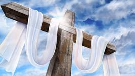 Mensaje Pascual de Madre Yvonne 2014