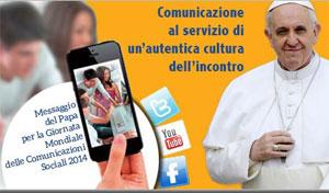 Comunicación y encuentro