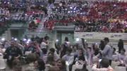 XXVI Giochi Internazionali della Gioventù Salesiana