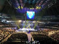 Concerto Comunità Educante - 60° della Presenza delle FMA nelle Filippine